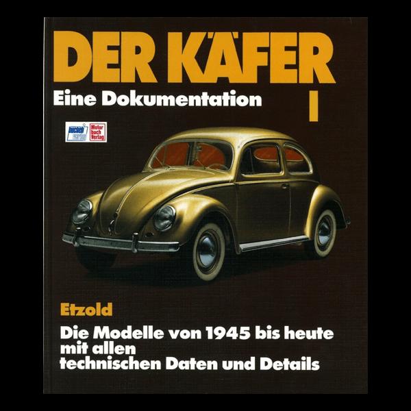 Der Käfer - Eine Dokumentation
