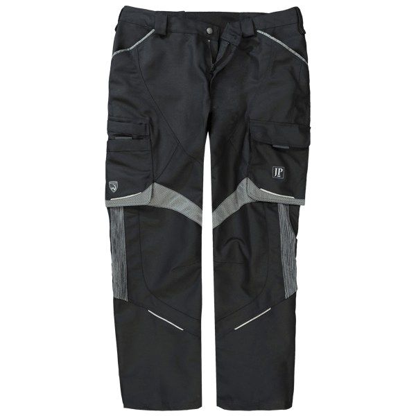 """Workwear-Cargohose """"Hero Flex"""" von JP1880"""