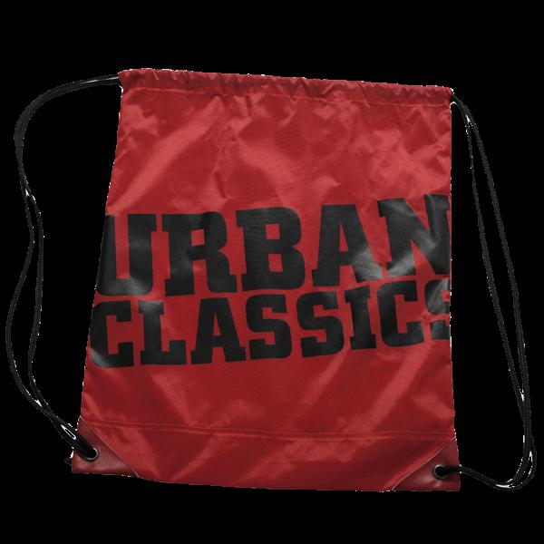 Rucksackbeutel von Urban Classics