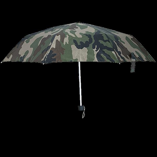 """Taschenschirm """"Camouflage"""""""