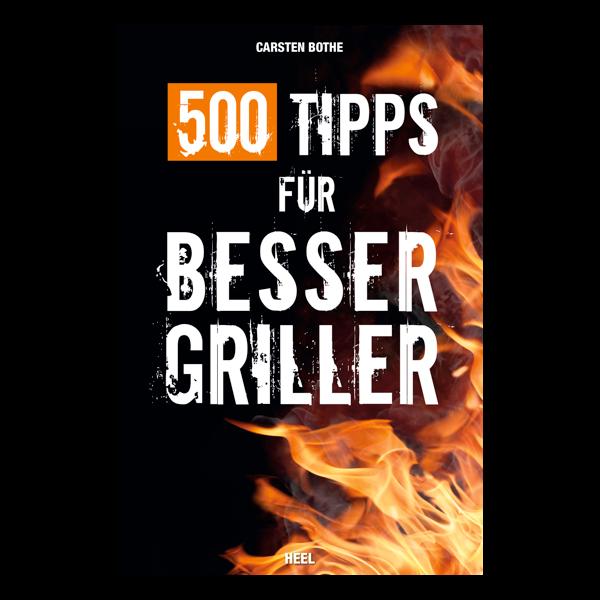 500 Tipps für Bessergriller