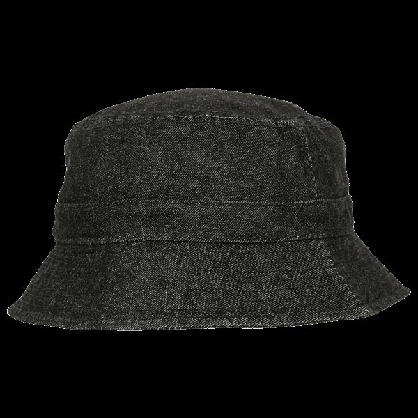 "Bucket Hat ""Denim"""