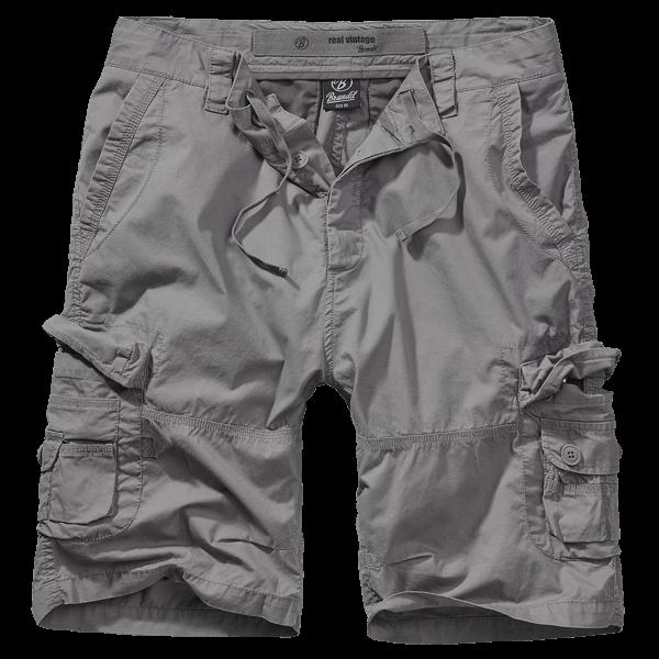 """Cargo-Shorts """"Ty"""" von Brandit"""